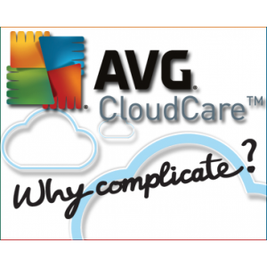 avg-cloud-care-business-antivirus