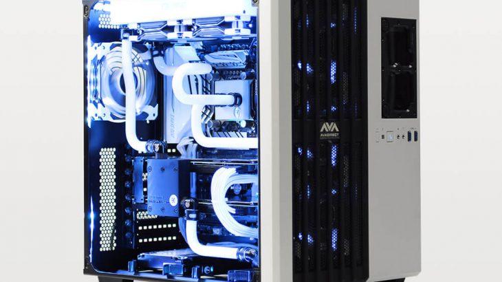 Cuton PC Builds Sutton Coldfield